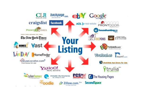 List your property in Duo Hallandale